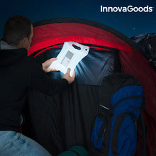 Load image into Gallery viewer, InnovaGoods Inflatable Solar LED Light