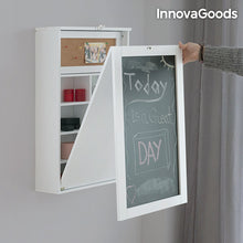 Load image into Gallery viewer, InnovaGoods Foldable Wall Desk