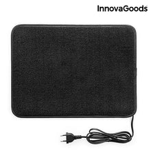 Load image into Gallery viewer, InnovaGoods 60W Electric Heated Mat (40 x 30 cm)