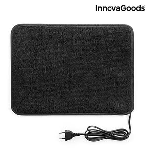 InnovaGoods 60W Electric Heated Mat (40 x 30 cm)