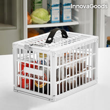 Load image into Gallery viewer, InnovaGoods Food Safe Fridge Locker