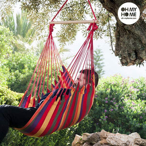 Oh My Home Hanging Chair
