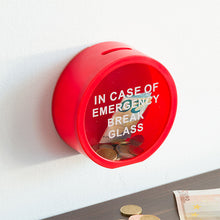 Load image into Gallery viewer, Money Box Emergency Gadget and Gifts