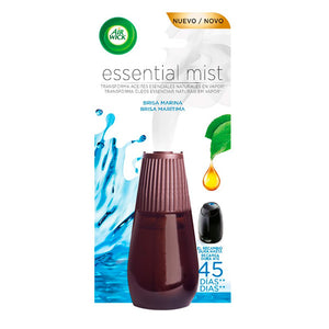 Air Wick Essential Mist Air Freshener Sea Breeze Refill