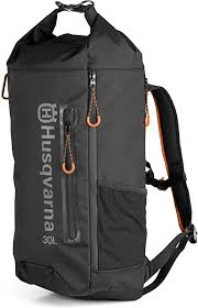 Husqvarna Backpack - 30L (8 gal.)