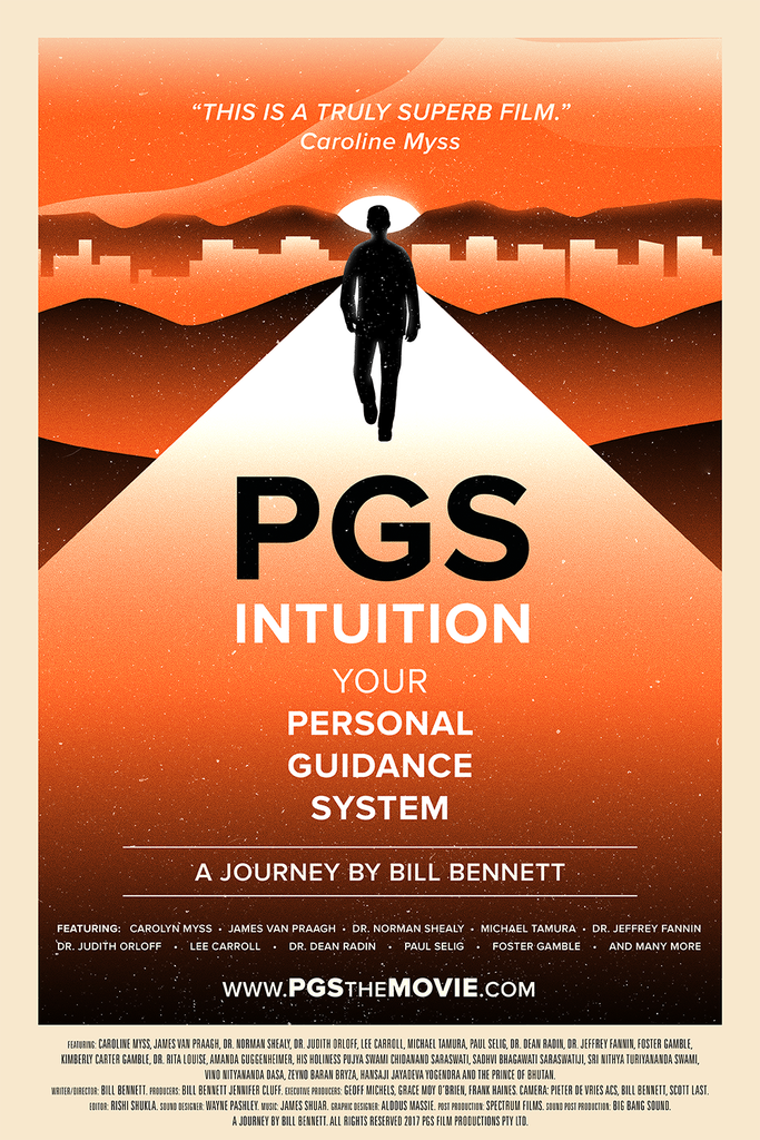 PGS Intuition- Single Screening Rental