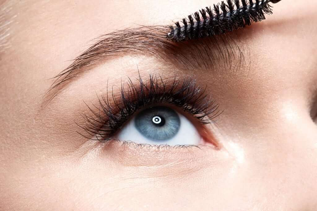 10 Tips You Show Know for Grooming Brows | Beth Bender Beauty