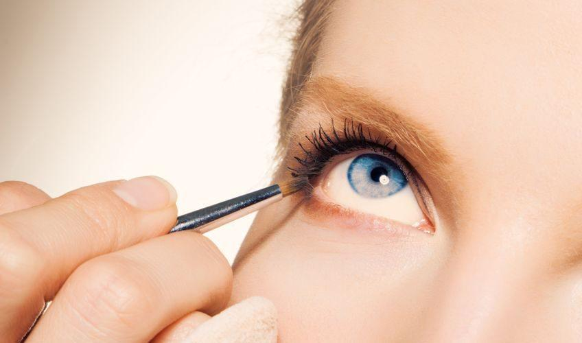 Here's What Shape of Eyeliner Looks Best on Your Eyes | Beth Bender Beauty