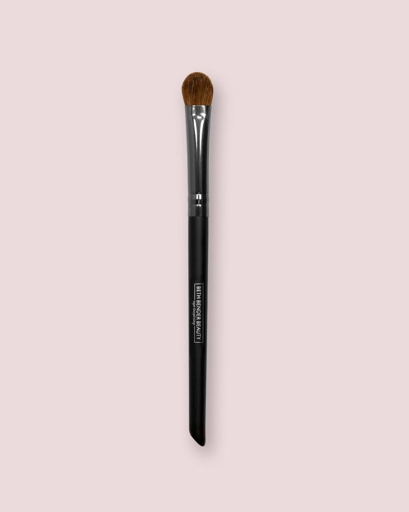 Pro Medium Shadow Brush