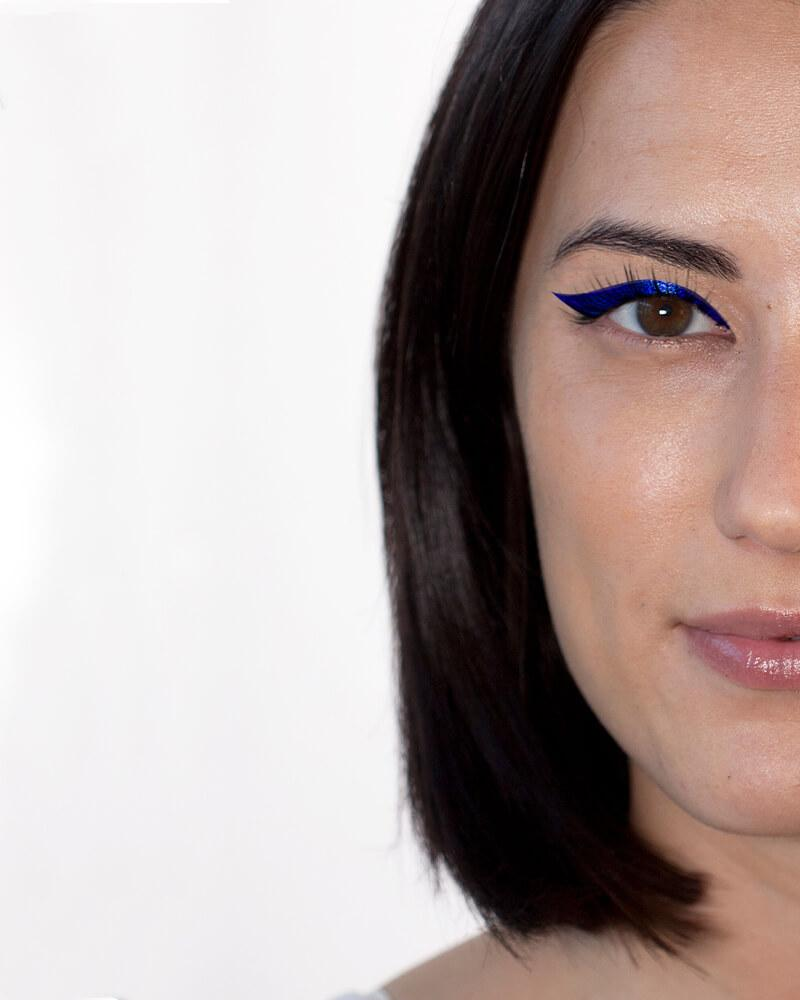 Eye To Eye Liquid Liner Good Vibes - Beth Bender Beauty