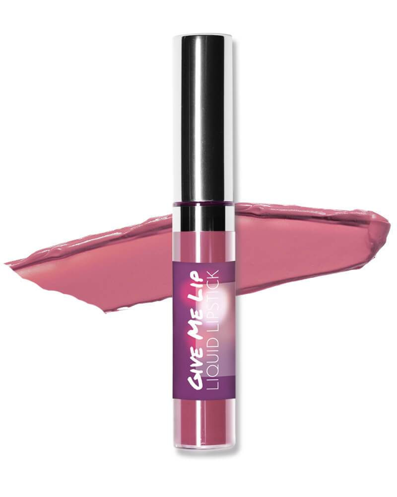 Give Me Lip Charmed - Beth Bender Beauty