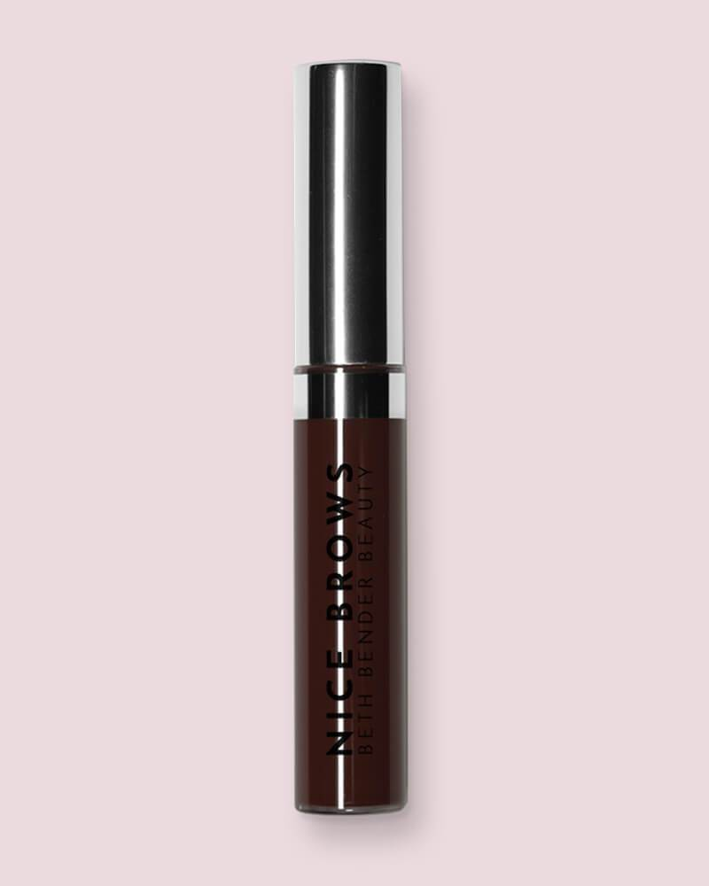 Nice Brows Tinted Gel Espresso - Beth Bender Beauty