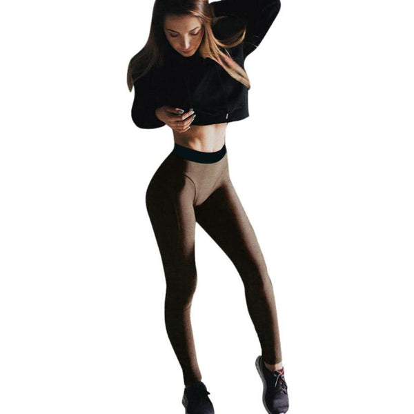 Sexy Women Fitness Leggings