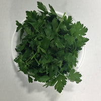 Parsley 3oz