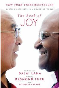 The book of Joy - ENG - NL