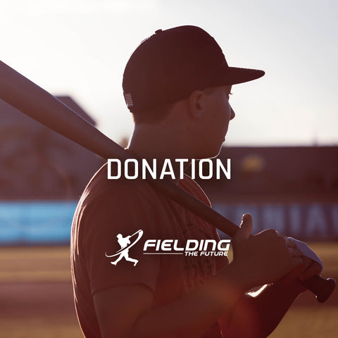 Donate to Fielding the Future
