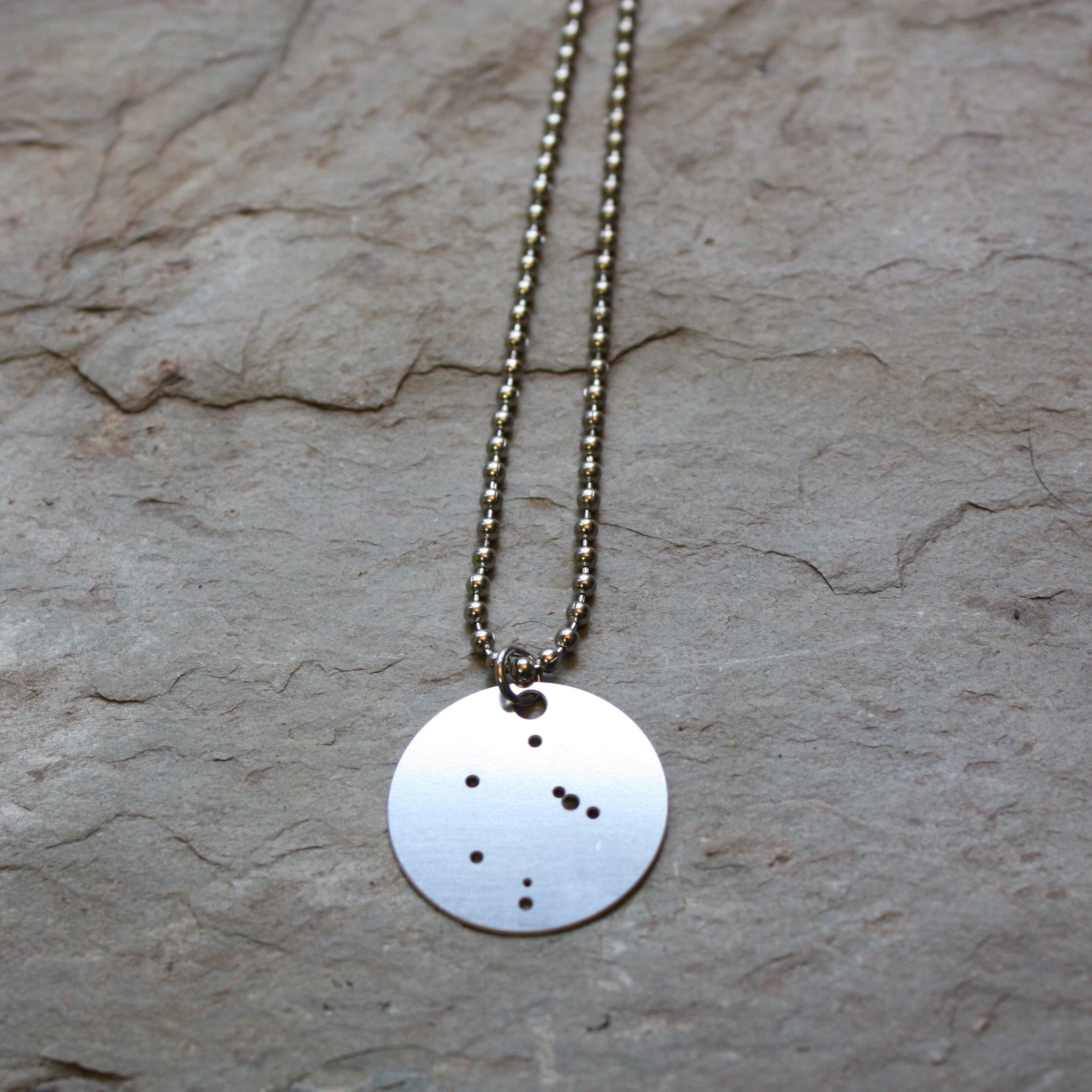 ssn g victoria pendant emerson necklace products libra