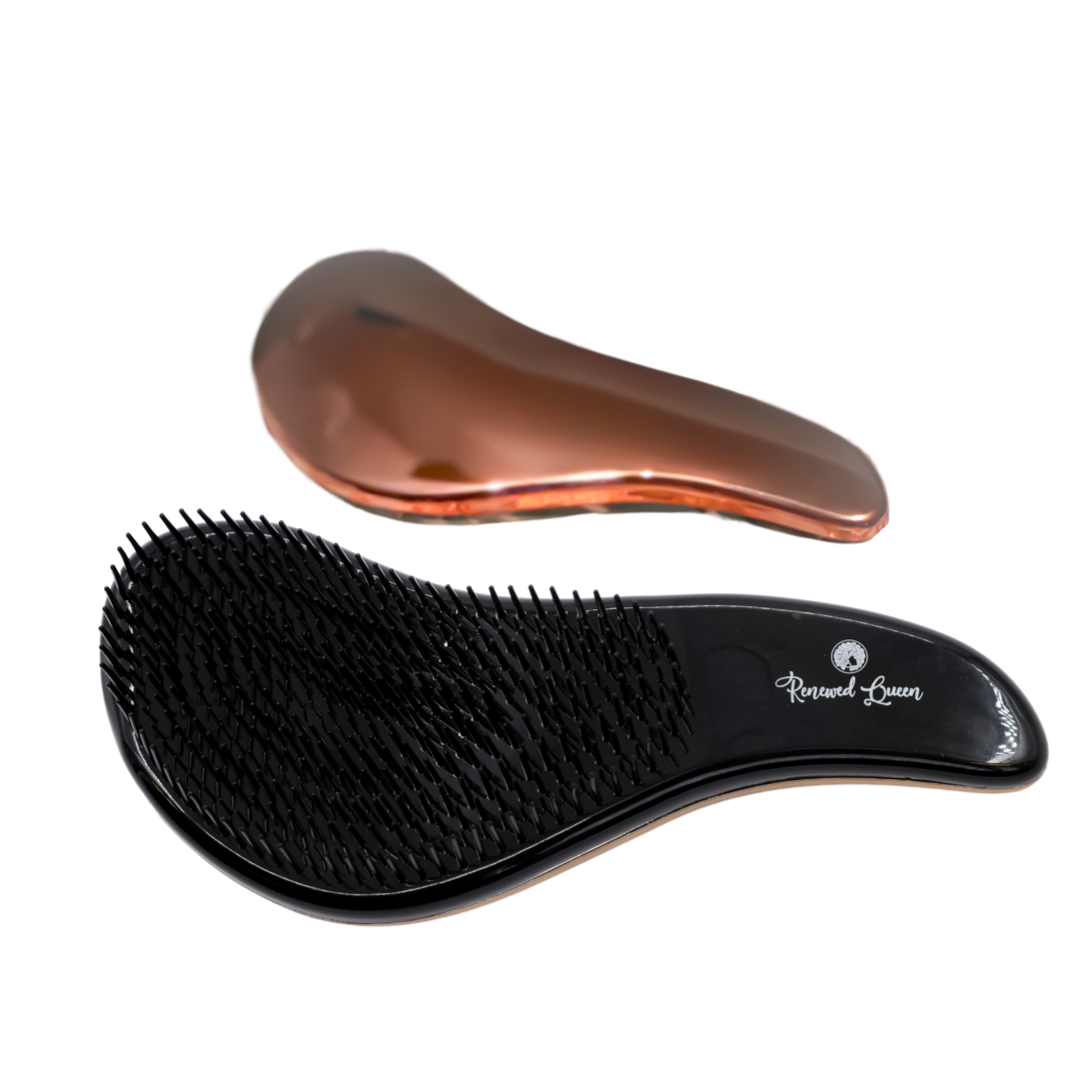 RQ Detangling Brush