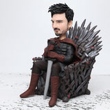 AU Sales-Custom Game of Thrones Bobbleheads