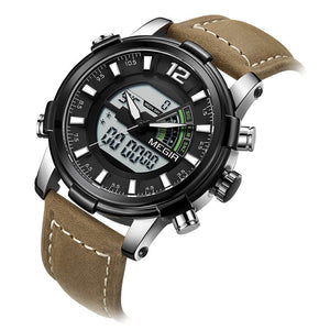 Men Watch MEGIR2089