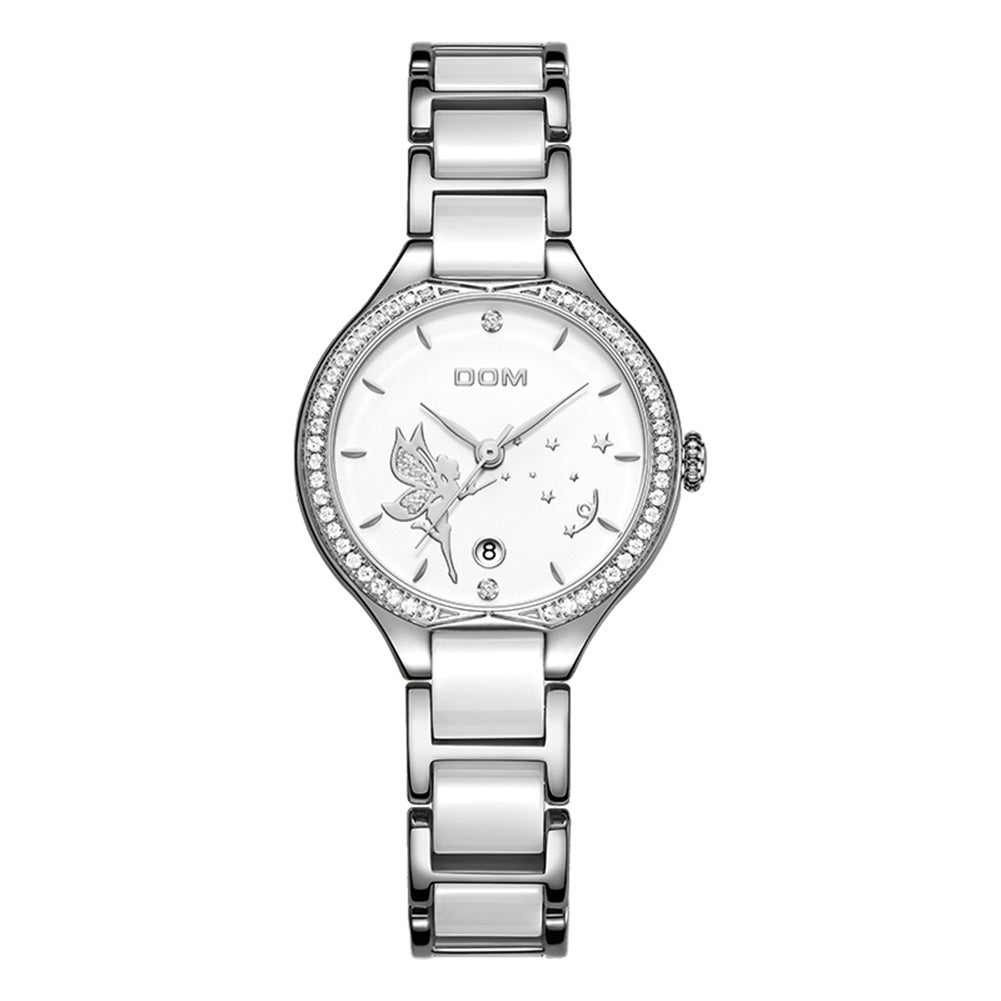 Women Watch,for Lady Gift