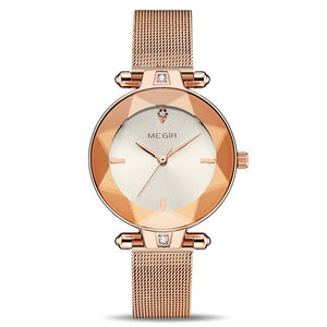 For Lady's Gift, Women Watches