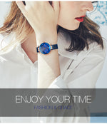 Load image into Gallery viewer, For Lady's Gift, Women Watches