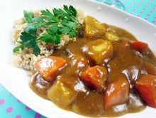 Load image into Gallery viewer, Japanese Curry Sauce