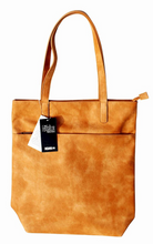 Load image into Gallery viewer, Fendalton Tote Bag
