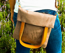 Load image into Gallery viewer, The Matua Bag