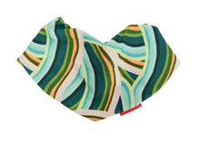 Load image into Gallery viewer, Bandana Bibs - Various Designs