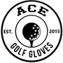 Ace Golf Gloves
