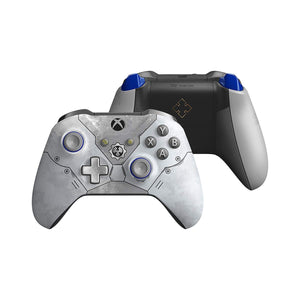 Controllers Xbox Wireless - Gears 5 Kait Diaz Limited Edition