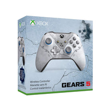 Charger l'image dans la galerie, Controllers Xbox Wireless - Gears 5 Kait Diaz Limited Edition