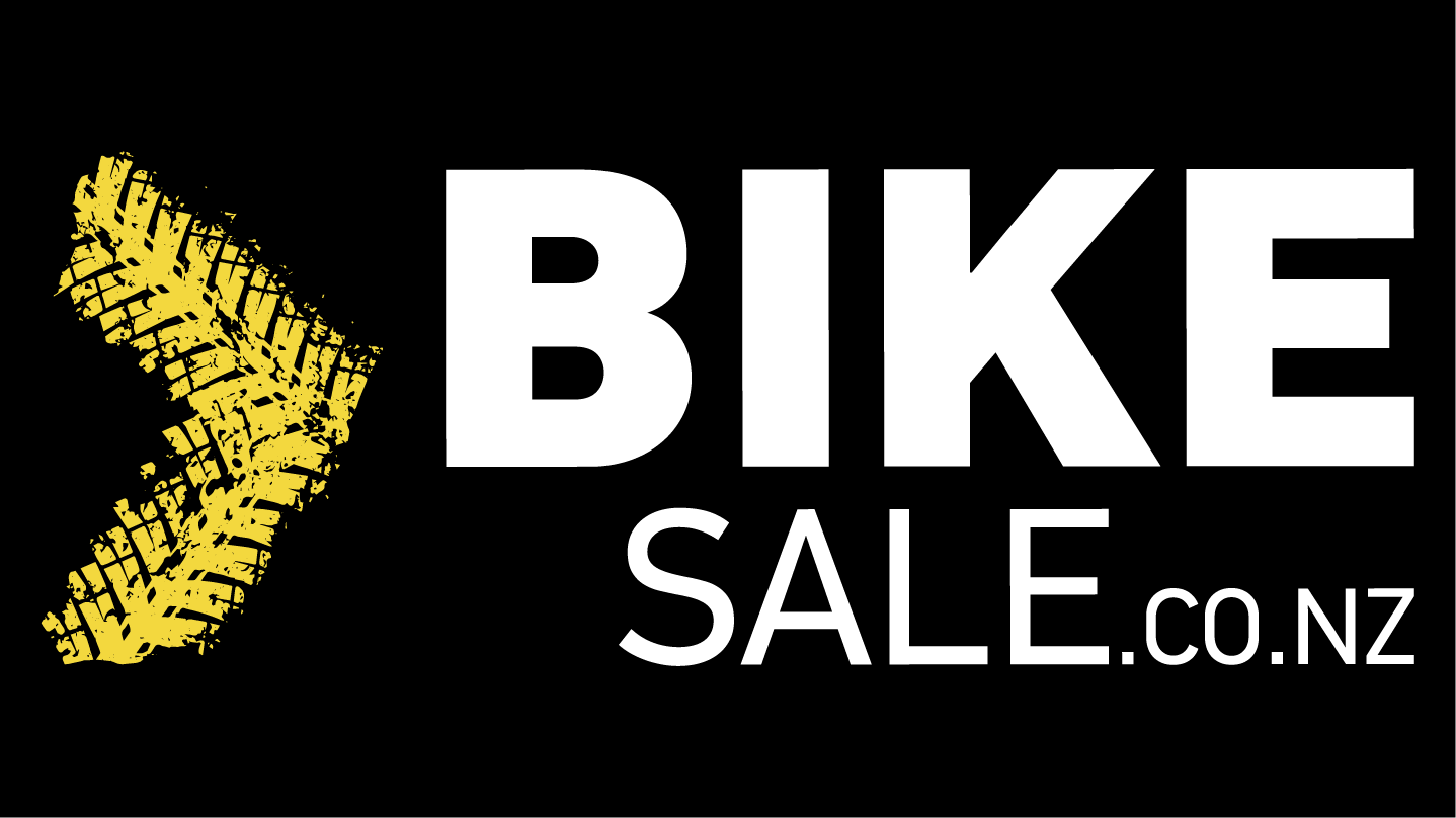 bike shop | bikesale.co.nz