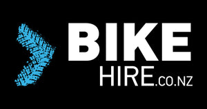 bike hire nz | bike rentals | bike hire taupo | bike hire kinloch | bike hire hawkes bay