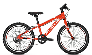 Kids bikes | Hire kids bikes from Taupo Bike Hire