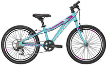 Load image into Gallery viewer, Kid bikes | Hire kids bikes from Taupo Bike Hire