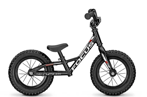kids bikes for hire at Taupo Bike Hire | great lake taupo activities for the whole family