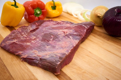 Single Brisket 1.3KG ($51.99/kg)