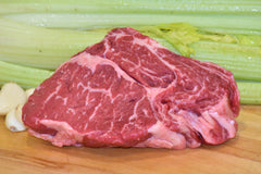 Rib Eye Steak 1.5 Inch ($69.99/kg)