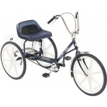 "Load image into Gallery viewer, Trailmate 24"" EZ Roll Regal Adult Tricycle-Lightfoot Cycles"
