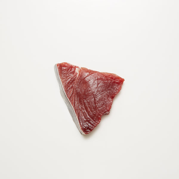 Ahi Yellowfin Tuna