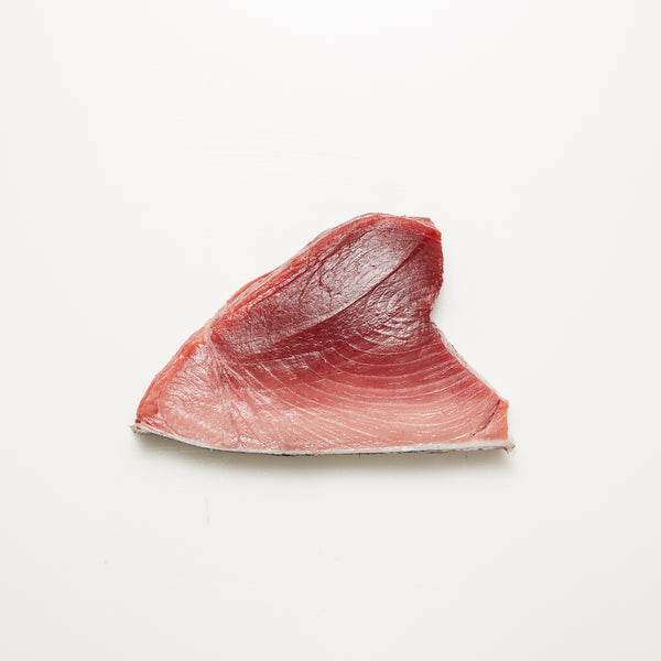 Bluefin Tuna