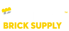 Kingdom Brick Supply