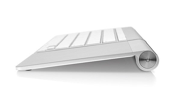 2b1a26663ee TwelveSouth MagicWand for Trackpad and Apple Keyboard | ide-home