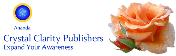 Crystal Clarity Publishers