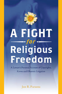 Fight for Religious Freedom, A