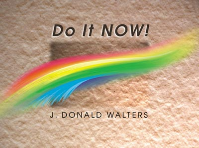 Do It NOW!-OUT OF PRINT