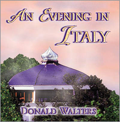 Evening in Italy, An